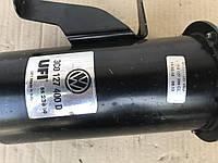 Корпус топлевного фильтра Skoda Octavia A5 3CO 127 400 D