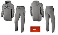 Фирменный спортивный костюм Nike(Оригинал) XL\2XL