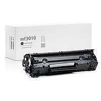 Совместимый картридж Canon MF3010 от Gravitone™ для принтера Canon i-Sensys MF3010 (1.600 копий)