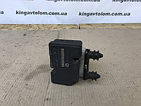 Блок  ABS Skoda Octavia A5 1KO 614 117 S