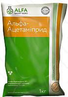 Инсектицид Альфа-Ацетамиприд (Моспилан, АЦ Люкс)