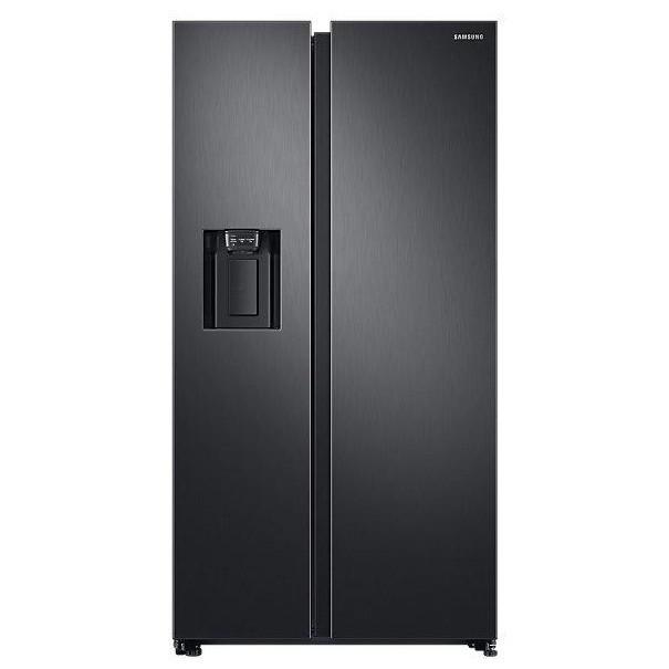 Холодильник Samsung RS68N8241B1 [NoFrost]