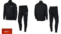 Фирменный спортивный костюм Nike(Оригинал) M\L\XL\2XL