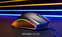 Razer Mamba Elite (RZ01-02560100-R3M1)