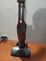 Пилосос акумуляторний  електровіник 2 в 1 Medion MD 18418