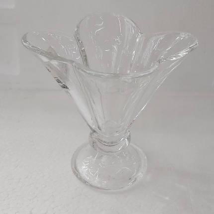 Креманки стеклянные, 6шт/упак., 150мл, R87853, фото 2