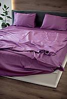"""Комплект постельного белья """"Таинственная орхидея"""". Все размеры. 100% Хлопок"""