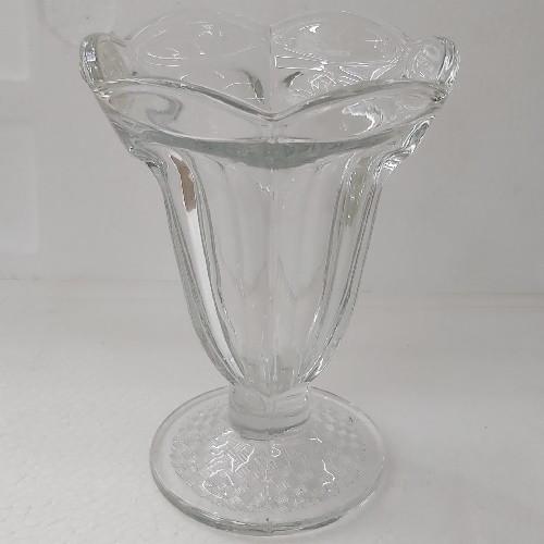 Креманки стеклянные, 8шт/упак., 200мл, R87854