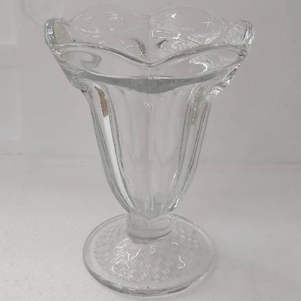 Креманки стеклянные, 8шт/упак., 200мл, R87854, фото 2