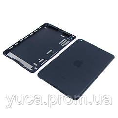 Корпус для APPLE iPad mini тёмно-синий оригинал