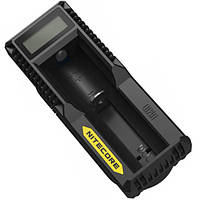 Зарядное устройство для аккумуляторов Nitecore UM10, фото 1