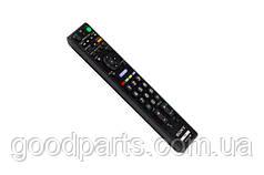 Пульт для телевизора Sony RM-ED016 148722811