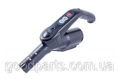 Ручка шланга для пылесоса DJ97-00888J Samsung