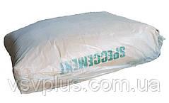 Глиноземистый цемент ГЦ-40 1400 С огнеупорный ВСВ ПЛЮС в мешках по 50 кг, фото 2
