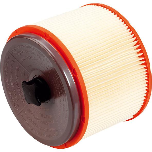 Фильтрующий элемент (картридж) для 440 Makita (83203BJA)