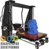 3D PRINTER HB-003 [PRUSA i3]