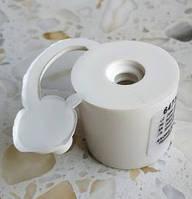 Пробка резиновая ø 32/29 мм Biowin для гидрозатвора на бутыль 5л с колпачком 647332