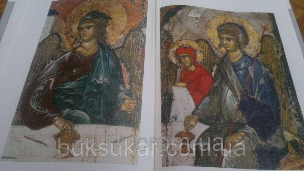 Tver Icons. Тверські Ікони. Іконопис.