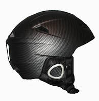 Шлем горнолыжный X-Road 621 carbon firber XL