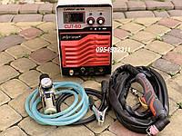 Плазморез (аппарат плазменной резки) Луч профи CUT-60