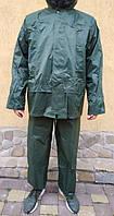 Комплект-дождевик с капюшоном Kamp размер XL