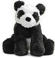 Мягкая игрушка Панда, 20 см производитель GUND! Оригинал из США