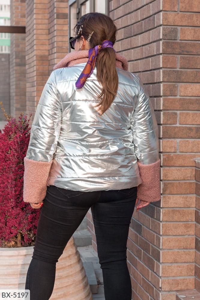 Куртка BX-5197