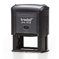 Оснастка Trodat printy 4928 для штампа 60x33 мм б/у