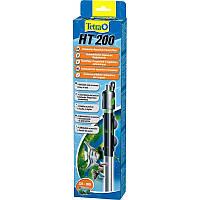 Tetra HT 200 Вт – аквариумный обогреватель с терморегулятором