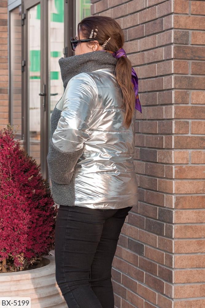 Куртка BX-5199