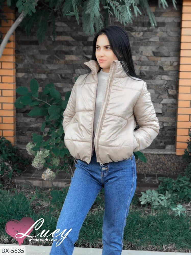 Куртка BX-5635
