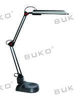 Настольная лампа BUKO BK069,  PL 11W, фото 1