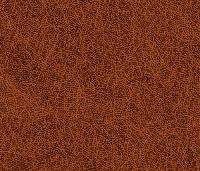 Самоклейка dc-fix Германия, 200-1920 кожа коричневая , ширина 45 см