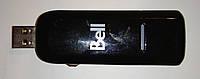 Модем 3G Huawei E182E для Киевстар, Vodafone, Lifecell
