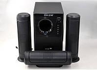 Система акустическая 3.1 Era Ear E-6030L