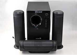 Система акустическая 3.1 Era Ear E-6030L, фото 2