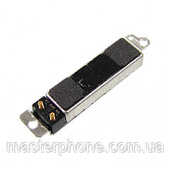 Вибромотор для APPLE iPhone 6
