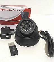 Камера CAMERA ART-349 USB (50 шт/ящ)