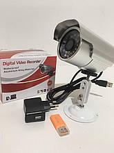 Камера CAMERA ART-569 USB (50 шт/ящ)