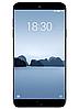 "Meizu 15 Lite Black 4/64 Gb, 5.46"", Snapdragon 626, 3G, 4G (Global), фото 2"