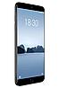 "Meizu 15 Lite Black 4/64 Gb, 5.46"", Snapdragon 626, 3G, 4G (Global), фото 4"