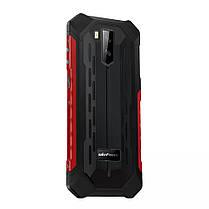 Ulefone Armor X5 Black NFC 3/32GB 5000 мА·ч IP69 НОВИНОЧКА!!!, фото 3