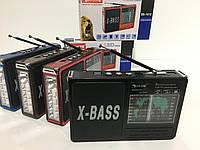 Радиоприемники-GOLON RX-1413 (40)