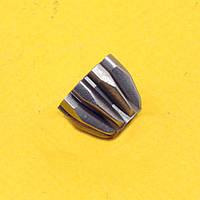 Ведущая шестерня (малая) Bosch GWS 780/850 оригинал