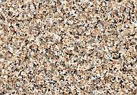 Самоклейка dc-fix Германия, 200-8204 коричневый, ширина 67,5 см
