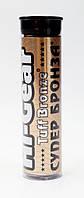 Супербронза Hi-Gear  сверхпрочная полимерная клей-шпаклевка с бронзовым наполнителем, 57 г