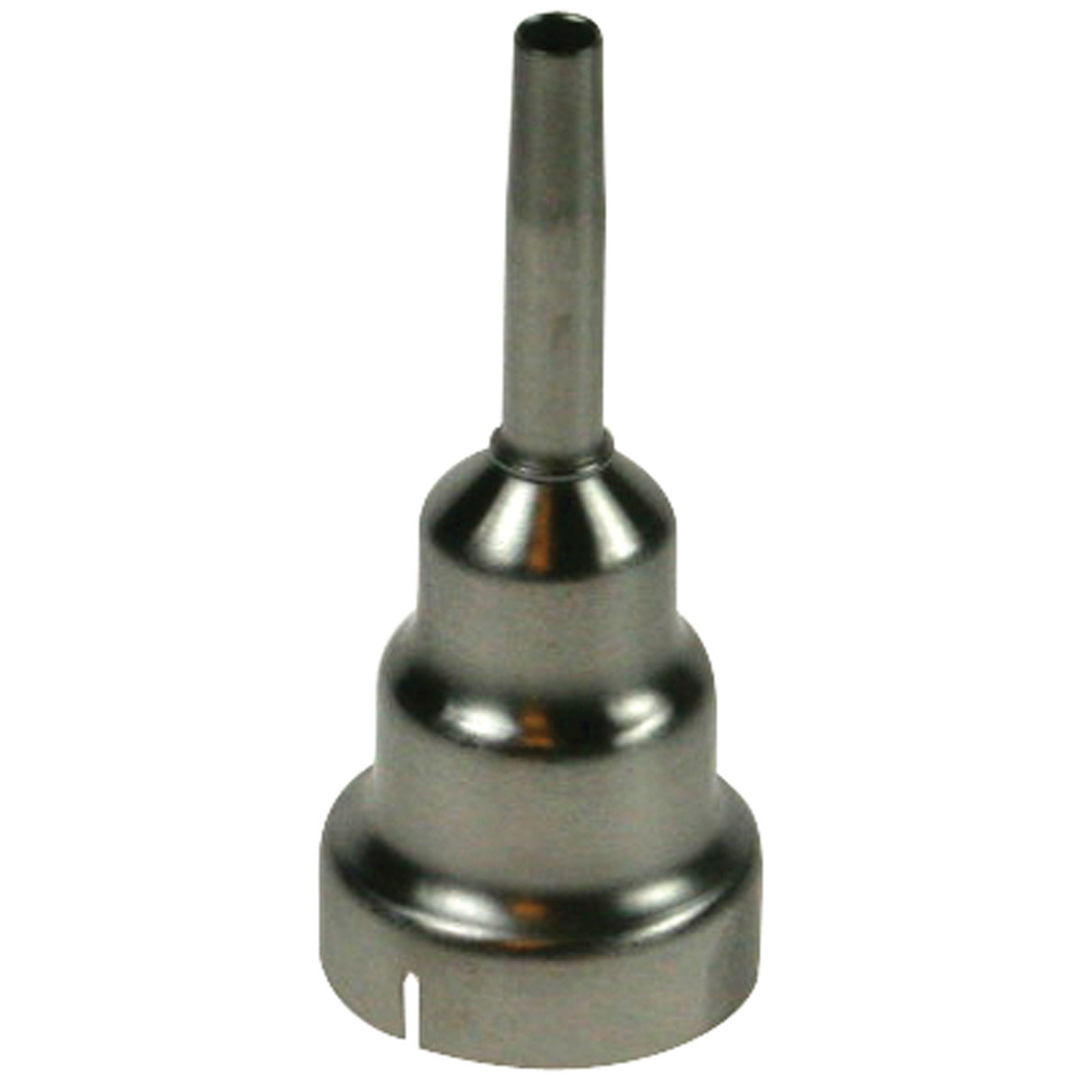 Сварочная насадка для технический фенов Makita (P-71451)