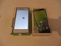 Мобильный телефон Lenovo K10a40 №7042