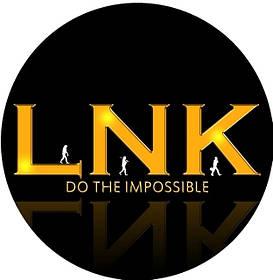 LNK-leader (Украина)