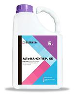 Инсектицид АЛЬФА-СУПЕР (аналог Фастак, Фас), фото 1
